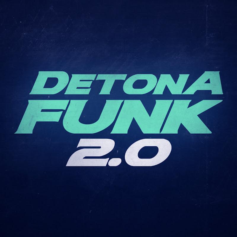 DETONA FUNK 2.0