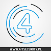 4 IT SECURITY Sp. z o. o.