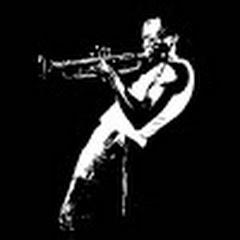 Soul & Jazz & Blues Experience 2019