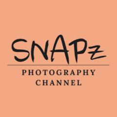 Snap from Zero