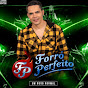 forroperfeitooficial