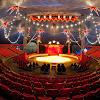 Zippos Circus TV