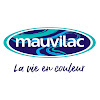 Mauvilac Industries