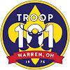 Boy Scout Troop 101