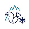 Les Karellis Station de Savoie