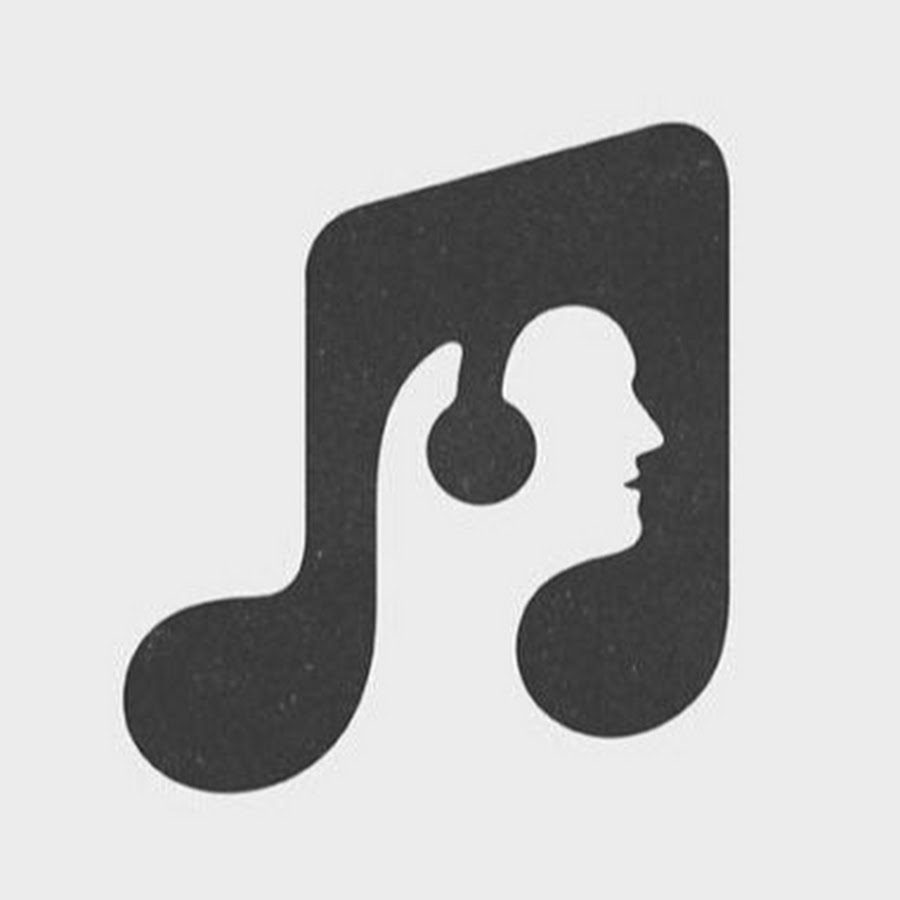 sad english ringtone mp3 free download
