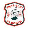 Biotz Alai Abesbatza