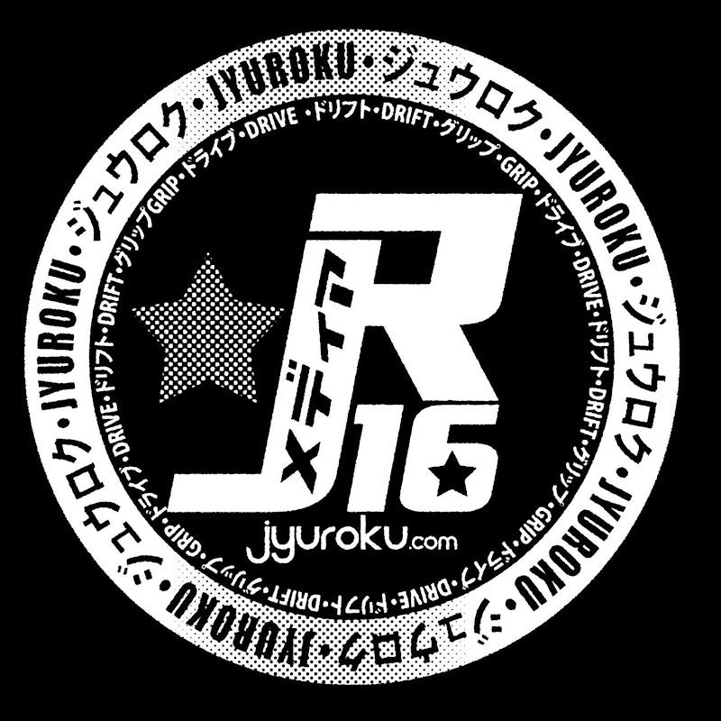 JyuRoku (FindingJDM)
