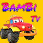 BamBi Tv - iOS Android