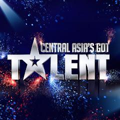 Cколько зарабатывают Central Asia Got Talent