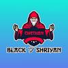 Chethan Shriyan