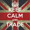 TraderSimon