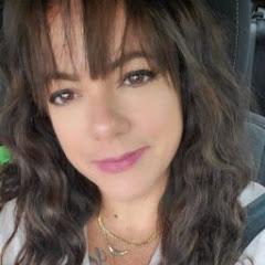 40650edd4 Ruby Stedman - Bio, Vlogs, Twitter, Collaborations | Vlogfund