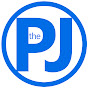 PJ Explained