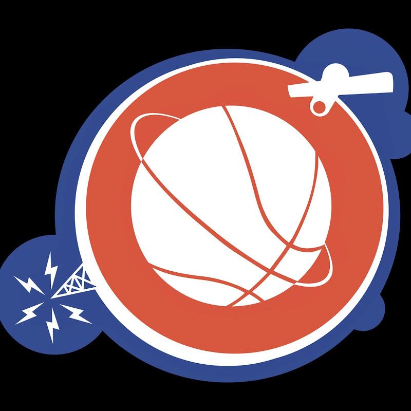 BasketballStream
