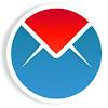Mailcamp B.V.