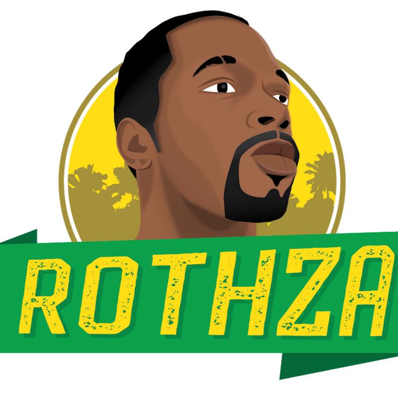Rothza - Jamaican - Trending (rothza-jamaican-trending)
