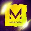 Misa Dota