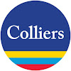 Colliers International EMEA