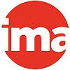 Independent Marketing Alliance