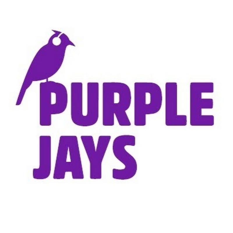 Purple Jays (purple-jays)