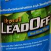 Hygenall LeadOff