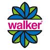 Walker Campingstyle