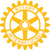 Rotary District 6900 YouTube