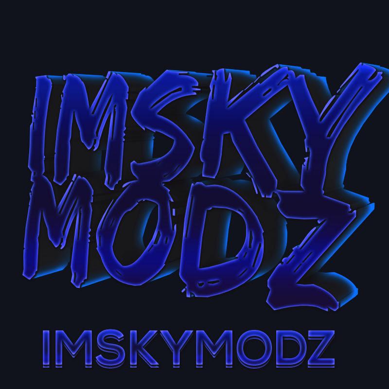 GTA5 Online: | FREE MOD MENU !!! | NO JAILBREAK | 1 25/1 26 1 27