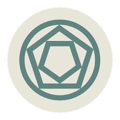 JTV Net Worth