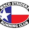 Waco Striders Running Club