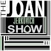 Joan Jerkovich