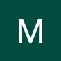 Frinted K smack