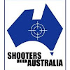 Shooters Union TV