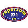 SupersomFM