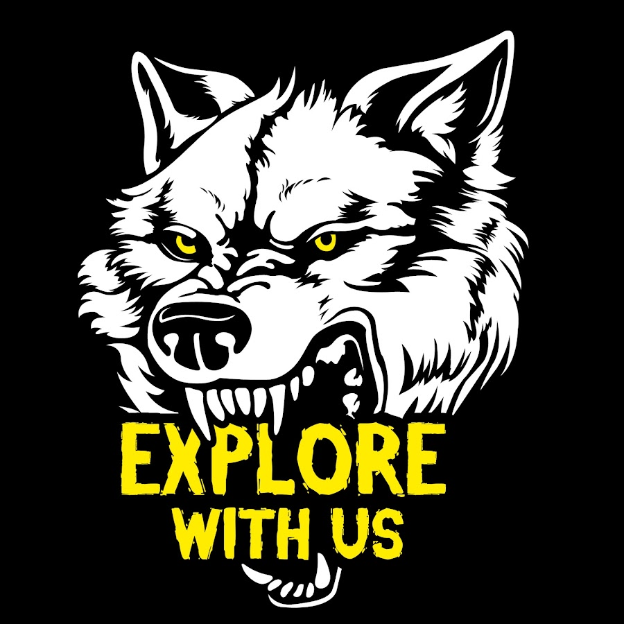 Explore With Us - YouTube