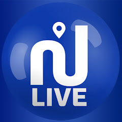 Nessma Live