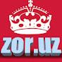 UZ-TURKMEN MUSIC KLIP