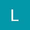LêAqui