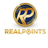 RealPoints Official