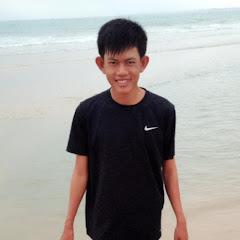 Phúc Nguyễn
