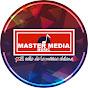 Master Media Chile