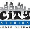 CityStudiosLtd