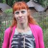 Ольга Лашкова