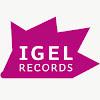 Igel Records