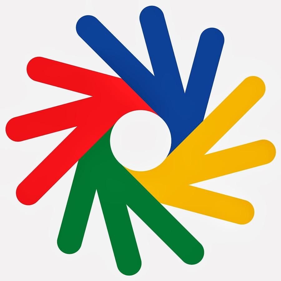 Deaflympics ICSD - YouTube