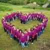 Aliance žen s rakovinou prsu