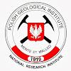 Państwowy Instytut Geologiczny - PIB