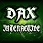 Dax Interactive