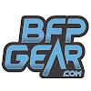 BFPGear